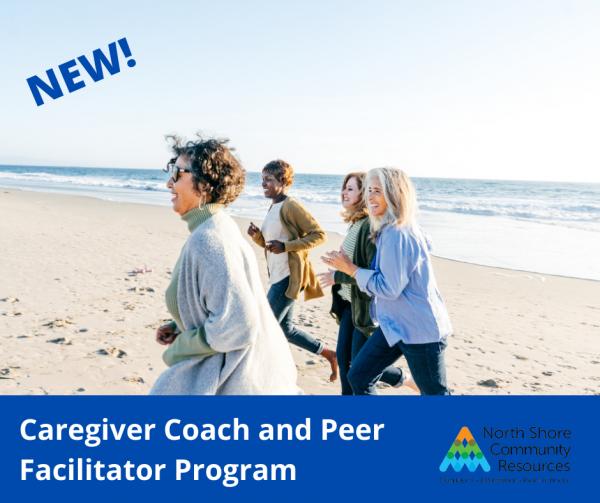 New! Caregiver Coach 3 (2)